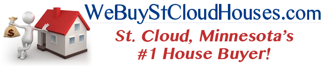 sell-your-St. Cloud-Minnesota-house-fast-logo